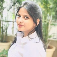 Trishanya Poda Searching For Place In Hyderabad