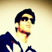 Prasanjit Chatterjee Searching Flatmate In Block A, Delhi