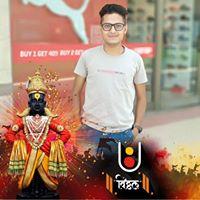 Abhishek Jawle Searching For Place In Bengaluru