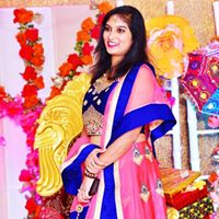 Sneha Ghosh Searching For Place In Hyderabad