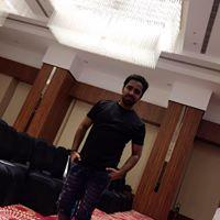 Guneet Khurana Searching For Place In Noida
