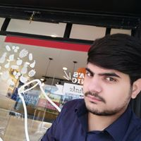 Gaurav Miglani Searching Flatmate In Express Garden Apartment, Noida