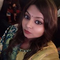 Shikha Sachan Searching Flatmate In Sector 37, Noida
