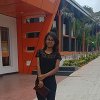 Sarah Kisku Searching For Place In Hyderabad
