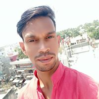 Ravi Vasava Searching For Place In Gujarat