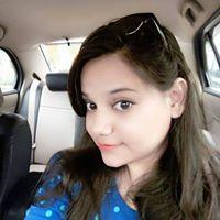 Neha Kumari Searching Flatmate In Haryana