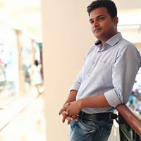 Mj Ripon Searching For Place In Gurgaon