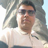 Sanjay Sanchaniya Searching Flatmate In Gujarat