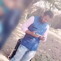 Avinandan Biswas Searching For Place In West Bengal