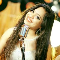 Medlyn Jadaun Searching Flatmate In Ghaziabad