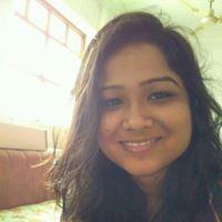 Manika Jain Searching Flatmate In Mumbai