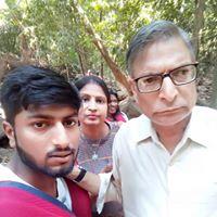 Yudhishther Jain Searching For Place In Mumbai