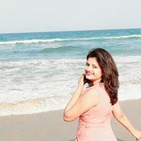 Ritu Singh Searching For Place In Bengaluru