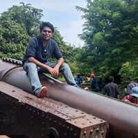 Mayank Singh Searching For Place In Pune