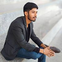 Saurav Dixit Searching Flatmate In East delhi