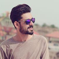 Pankaj Patel Searching For Place In basheer bagh