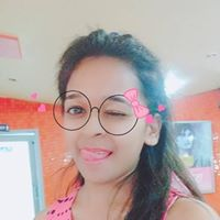 Aditi Shrivastava Searching For Place In Noida