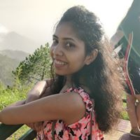 Madhumayee Behera Searching Flatmate In Sector 41, Noida