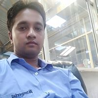 Rahul Sharma Searching For Place In Haryana