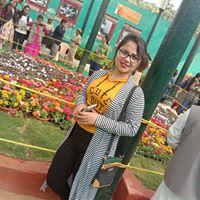 Jyoti Chawla Searching For Place In Haryana