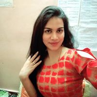 Sapna Sharma Searching Flatmate In West Patel, Delhi