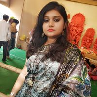 Pallabi Halder Searching For Place In West Bengal