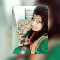 Ankita Rai Searching Flatmate In Sector 44, Mumbai