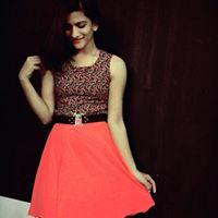 Aarti Kolekar Searching For Place In Pune