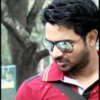 Ganesh Chopra Searching Flatmate In Bengaluru