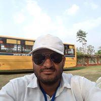 Gaurav Bhardwaj Searching For Place In Mumbai