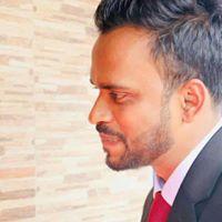 Sarowar Sajal Searching Flatmate In NY