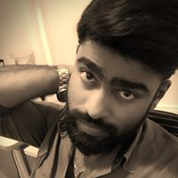 Praveen Kumar Searching For Place In Hyderabad