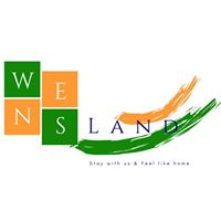 Wensland Kolkata Searching Flatmate In Tollygunge Station Road, West Bengal
