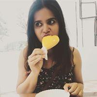 Bidisha Sarkar Searching For Place In Bengaluru