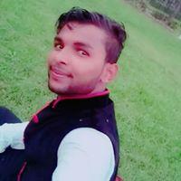 Grijesh Jaiswal Searching Flatmate In Sector 4, Uttar Pradesh