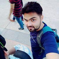 Ankur Sharma Searching For Place In Uttar Pradesh
