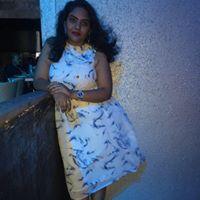 Rajya Lakshmi Searching Flatmate In Hitech City, Hyderabad