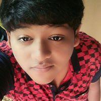 Krish Choksi Searching For Place In Mumbai