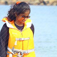 Kushala Pillari Searching For Place In Bengaluru