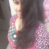 Divya Reddy Searching For Place In Hyderabad