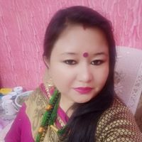Beena Karki Searching Flatmate In Uttam Nagar, Delhi