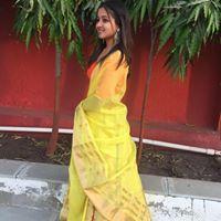 Pruthvi Kalariya Searching For Place In Pune