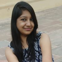 Sweety Sukhani Searching For Place In Mumbai