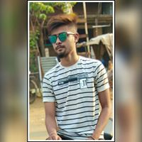 Mayank Chawra Searching For Place In Maharashtra