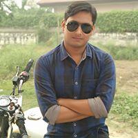 Manish Kumar Searching Flatmate In Sector 4, Uttar Pradesh