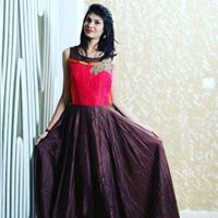 Saumya Khandelwal Searching For Place In Gujarat