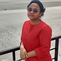 Shilpee Chowdhury Searching For Place In West Bengal