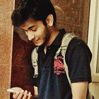 Gaurav Jha Searching For Place In Kolkata