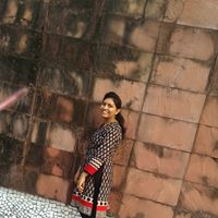 Prajakta Bhosale Searching Flatmate In Pune - Satara Road, Pune