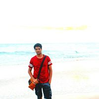 Abhishek Rekha Searching For Place In Mumbai